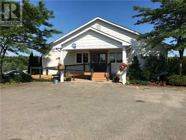 4832 CHARLESTON SDRD, caledon, Ontario