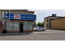#D-2 -1735 KIPLING AVE, toronto, Ontario