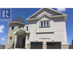 3369 MAYFIELD RD, brampton, Ontario