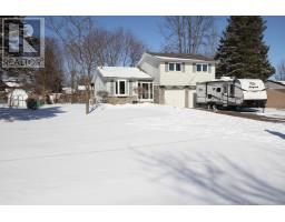 1202 SHORE ACRES DR, innisfil, Ontario