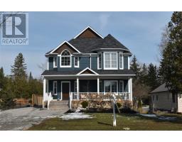 1278 KILLARNEY BEACH RD, innisfil, Ontario