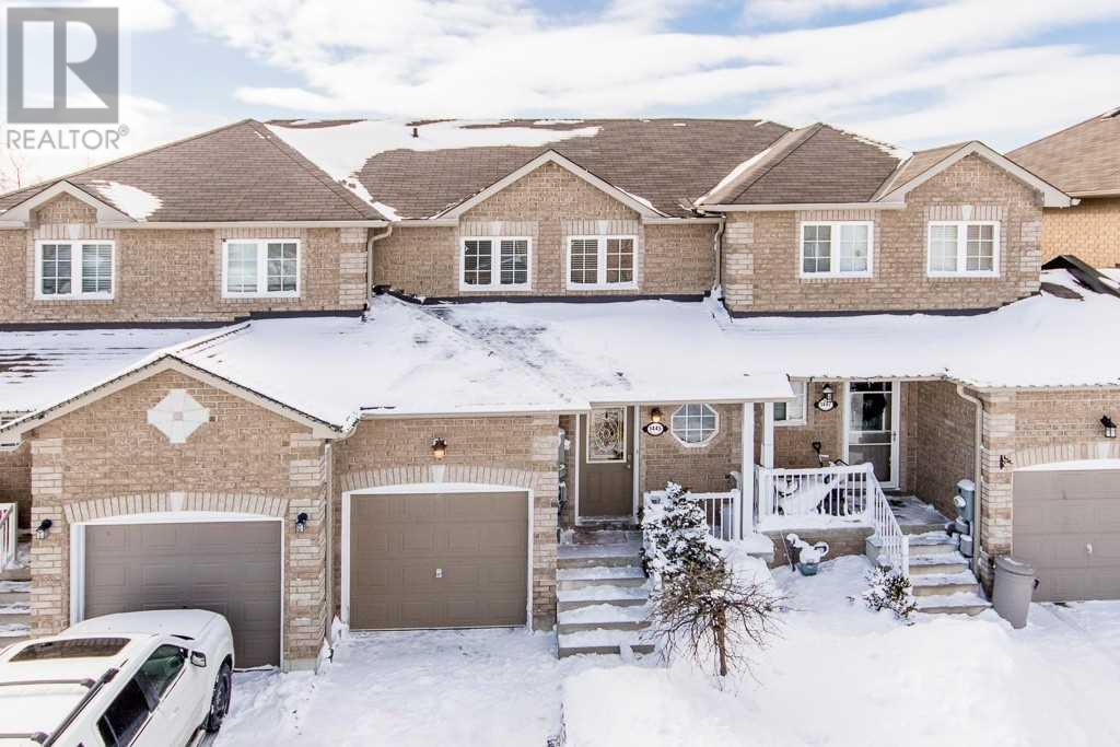 1445 RANKIN WAY, innisfil, Ontario