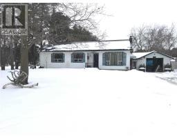 409 VICTORIA ST E, new tecumseth, Ontario