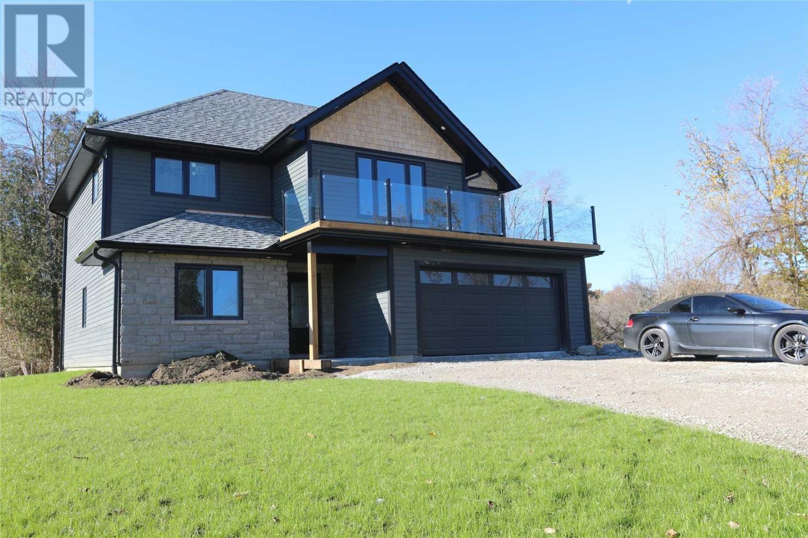 7826 25TH SIDE RD RD, adjala-tosorontio, Ontario