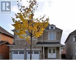 #(BSMNT) -199 LORMEL GATE, vaughan, Ontario