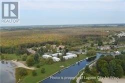#27 -1 PARADISE BLVD, ramara, Ontario