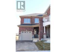 775 ELSLEY CRT, milton, Ontario