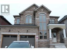 935 LARTER ST, innisfil, Ontario